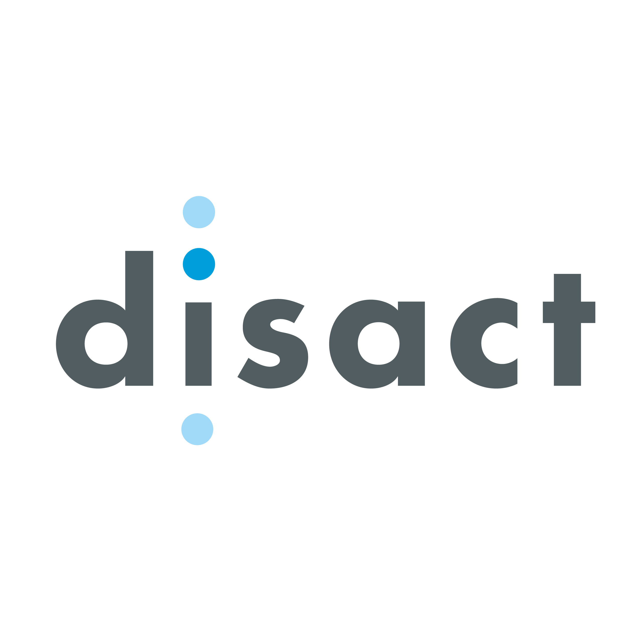 DISACT